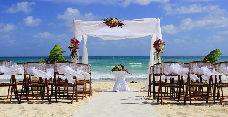 Marriage Requirements Mexico, Dominican Republic, Jamaica, Colombia
