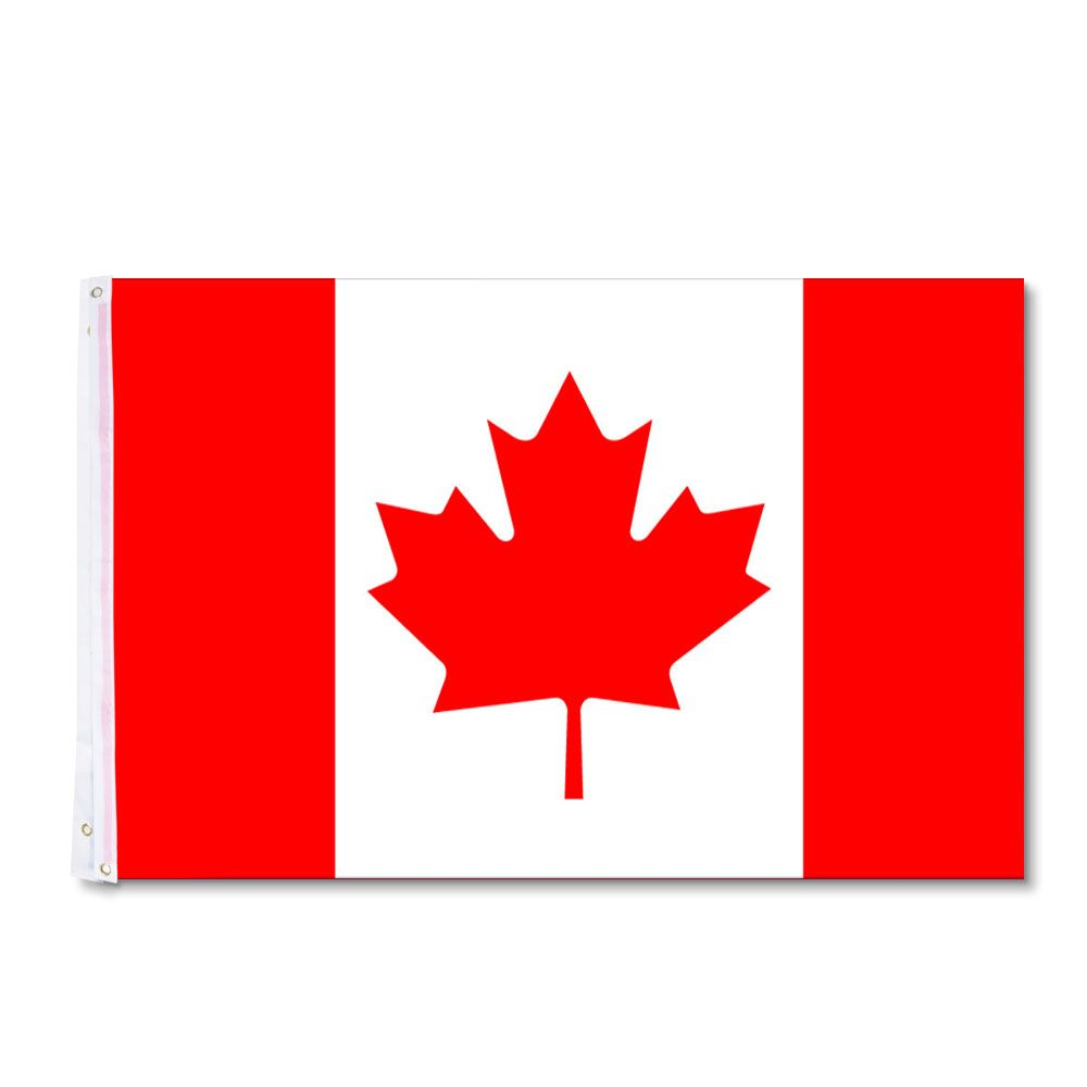 Canada Official Global Travel Advisories